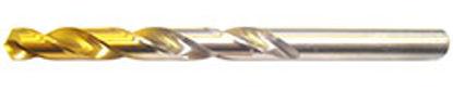 Picture of X-Ratio Straight Shank Jobbers Drills