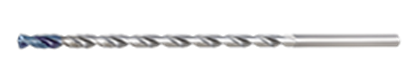 Picture of EXOCARB<sup>&reg;</sup> WDO 20D Drills