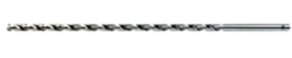Picture of EXOCARB<sup>&reg;</sup> MAX-OIL AL Drills