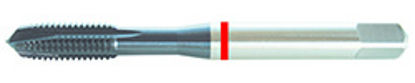 Picture of Red Band Spiral Point Taps
