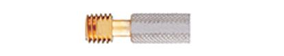 Diameter Correction Tool