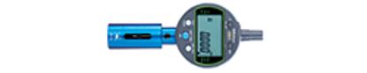 Diameter Correction Tool Accessories