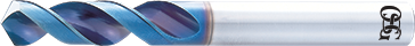 Picture of NEXUS Drills