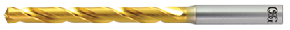 Picture of EX-GOLD<sup>&reg;</sup> Drills