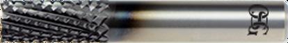 Picture of EXOPRO<sup>&reg;</sup> AERO-BNC