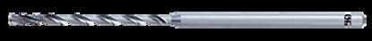 Picture of A Brand® ADO-Micro