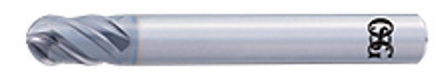 Picture of A Brand® AE-BM-H