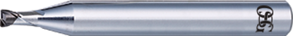 Picture of EXOCARB<sup>&reg;</sup> MAX-CBN