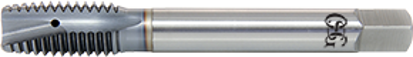 Picture of EXOTAP<sup>&reg;</sup> VC-10 TI Taps